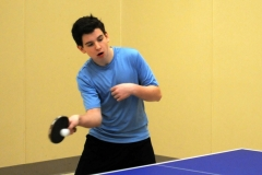 Halifax Jr Tournament Feb 2016