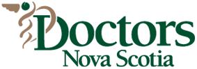Dooctors Nova Scotia