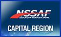 NSSAF Capital Region