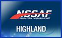 eventCategory_NSAFF_Highland