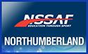 NSSAF Northumberland