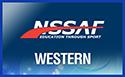 NSSAF Western