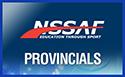 NSSAF Provincials