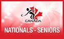 Nationals Seniors